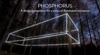 Phosphorus a design competition