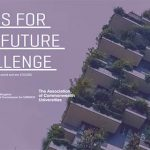 The Cities for our Future Challenge