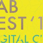 London FAB FEST – International Fabrication Competition and Public Festival