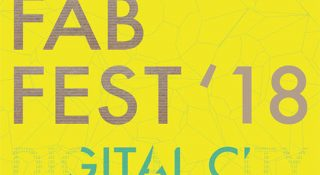 digital city fest