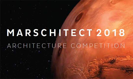 marschitect 2018