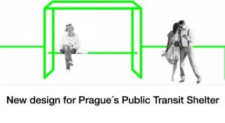 prague design competition