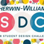 Sherwin-Williams Student Free Design Challenge