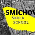 Smíchov School Architectural Competition
