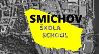 smichov primary school architecture competition 2018