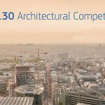 Loi 130 Architectural Competition – Brussels (Belgium)