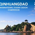 Q City Plan· Qinhuangdao International Student Design Competition