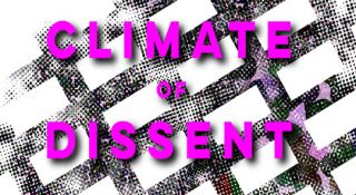 climate of dissent