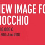 A NEW IMAGE FOR PINOCCHIO