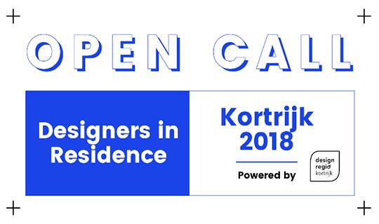 kortrijk design competition