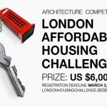 LONDON AFFORDABLE HOUSING CHALLENGE