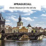 Prague Ebraic Museum