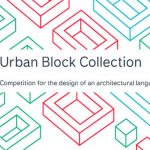 URBAN BLOCK COLLECTION  Open call for pre qualification