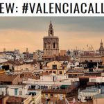 ValenciaCall Architectural Competition