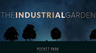 Pocket Park Design Competition