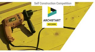 Self-Construction Competition