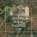 Affordable Housing Design Challenge