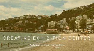 creative exhibition center