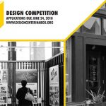 Design Center in a Box – Detroit Design Build