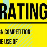 GRATING: design competition on the use of prefab iron modules