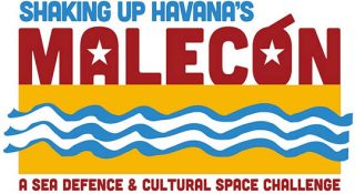 havana architecture competition