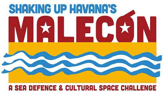 havana architecture competition