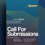 Call for Submissions: NARRATIVES
