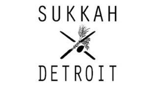 sukkah detroit competition