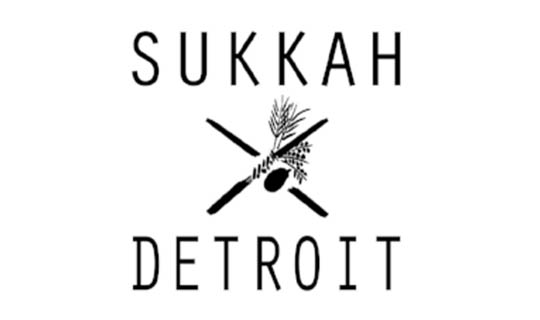 sukkah detroit competition