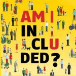 AM I Included? Open Call: Innovative Ideas for the Inclusive City