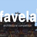 24h competition 25th edition – FAVELA