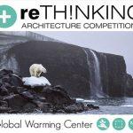 GLOBAL WARMING CENTER