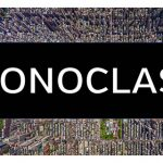 LA+ ICONOCLAST DESIGN COMPETITION