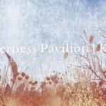 Wilderness Pavilion Kenya
