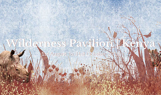 Wilderness-pavilion-kenya