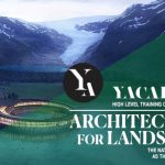 YACademy: Architecture for Landscape