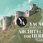 YACademy: Architecture for Heritage