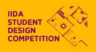 design student competition 2019