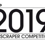 eVolo 2019 Skyscraper Competition