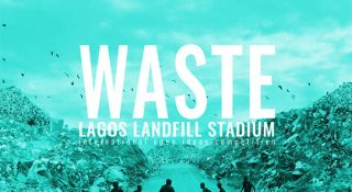 lagos architecture competition