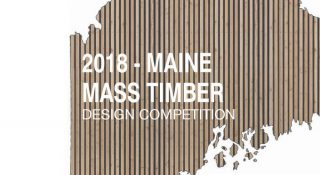 timber design competition