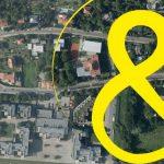 TROJSKA SCHOOL – Architecture Competition