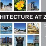 Architecture at Zero 2019