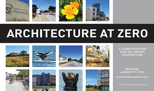 architecture_zero