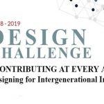 Stanford Center on Longevity Design Challenge