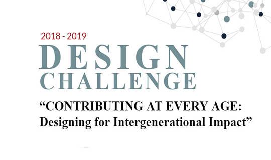 design_challenge