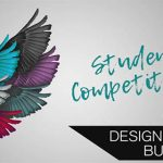 Students Competition – Designed for Business