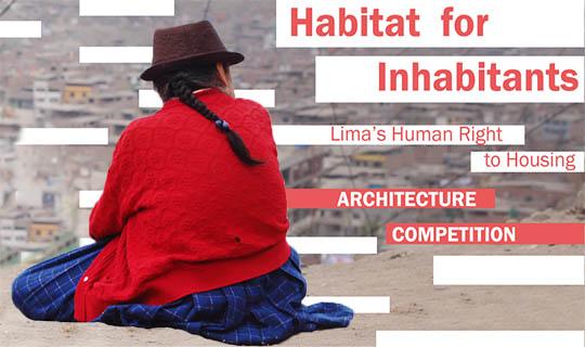 habitat_peru