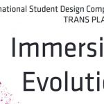 Trans Plan 2018: IMMERSIVE EVOLUTION