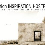 INSPIRATION HOSTEL 2018 COMPETITION